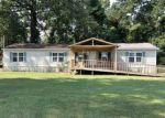 Foreclosed Home in Center Point 71323 W BRYANT RD - Property ID: 4229611850