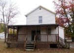 Foreclosed Home in Springfield 01104 SAINT JAMES AVE - Property ID: 4229613594