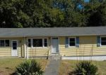 Foreclosed Home in Fitchburg 1420 SENNA RD - Property ID: 4229615786