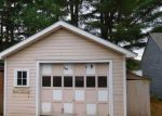 Foreclosed Home in Westfield 1085 LAWTON AVE - Property ID: 4229616662