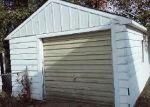 Foreclosed Home in Waterford 48328 VOORHEIS RD - Property ID: 4229631548