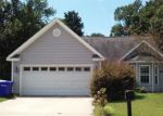 Foreclosed Home in Greenville 27834 RUTH CT - Property ID: 4229664390