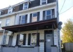 Foreclosed Home in Phillipsburg 08865 MERCER ST - Property ID: 4229701176