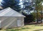 Foreclosed Home in Piscataway 8854 SHERMAN AVE - Property ID: 4229706442