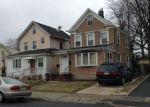 Foreclosed Home in Belleville 7109 UNION AVE - Property ID: 4229712123