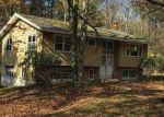 Foreclosed Home in Catskill 12414 PARADISE LAKE RD - Property ID: 4229732723