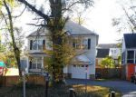 Foreclosed Home in Silver Spring 20901 LORAIN AVE - Property ID: 4229737538