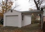 Foreclosed Home in Stratford 6614 CIRCLE DR - Property ID: 4229738864