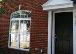 Foreclosed Home in Richmond 23225 N GRAND BROOK CIR - Property ID: 4229749359