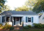 Foreclosed Home in Elyria 44035 OLIVE ST - Property ID: 4229762502