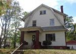 Foreclosed Home in Dayton 45405 CHERRY DR - Property ID: 4229771703