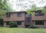 Foreclosed Home in Coventry 2816 PERRY HILL RD - Property ID: 4229798865