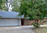 Foreclosed Home in Texarkana 75503 WALNUT ST - Property ID: 4229799736