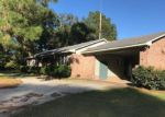 Foreclosed Home in Kingstree 29556 COURTNEY AVE - Property ID: 4229801481