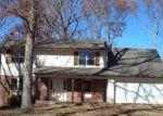 Foreclosed Home in Somerville 38068 GREEN DR - Property ID: 4229807165