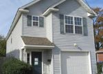 Foreclosed Home in Chesapeake 23324 ATLANTIC AVE - Property ID: 4229856220