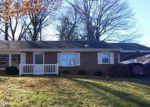 Foreclosed Home in Bedford 24523 RANDOLPH ST - Property ID: 4229859735