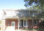 Foreclosed Home in Norfolk 23503 BAYVILLE ST - Property ID: 4229875501