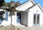 Foreclosed Home in Chesapeake 23323 OLD GALBERRY RD - Property ID: 4229880759