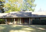 Foreclosed Home in Nacogdoches 75964 CURLEW ST - Property ID: 4229889513
