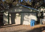 Foreclosed Home in Mabank 75156 FAIRHILL LN - Property ID: 4229892576