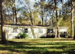 Foreclosed Home in Dayton 77535 COUNTY ROAD 6763 - Property ID: 4229899590