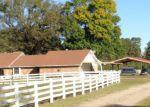 Foreclosed Home in Texarkana 75501 GUN CLUB RD - Property ID: 4229902657