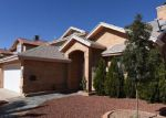 Foreclosed Home in El Paso 79912 RUSSETT LN - Property ID: 4229906600