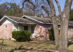 Foreclosed Home in Lampasas 76550 W 5TH ST - Property ID: 4229909667