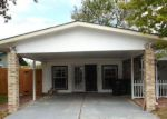 Foreclosed Home in San Antonio 78227 STONEHOUSE DR - Property ID: 4229910990