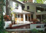 Foreclosed Home in Gatlinburg 37738 BUCKHORN RD - Property ID: 4229923680