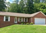 Foreclosed Home in Maynardville 37807 COVENANT LN - Property ID: 4229924102