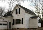 Foreclosed Home in Alcester 57001 SD HIGHWAY 11 - Property ID: 4229925875