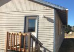 Foreclosed Home in The Dalles 97058 MURRAY DR W - Property ID: 4229943381