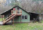 Foreclosed Home in Jacksonville 97530 HIGHWAY 238 - Property ID: 4229946447