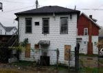 Foreclosed Home in Huntington 25704 MADISON AVE - Property ID: 4229952585