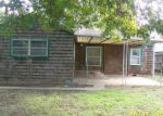 Foreclosed Home in Enid 73701 N 17TH ST - Property ID: 4229959141