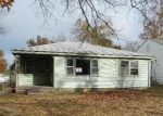 Foreclosed Home in Broken Arrow 74012 E ELGIN ST - Property ID: 4229971413