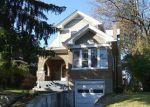Foreclosed Home in Cincinnati 45229 WARWICK AVE - Property ID: 4229983230