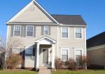 Foreclosed Home in Cleveland 44105 SEXTON RD - Property ID: 4229991115