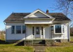 Foreclosed Home in Genoa 43430 MAIN ST - Property ID: 4229994630