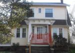 Foreclosed Home in Cleveland 44121 GLENWOOD RD - Property ID: 4229998569