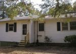 Foreclosed Home in Statesville 28677 WEDGEDALE AVE - Property ID: 4230009520
