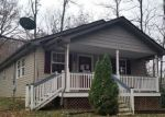 Foreclosed Home in Clyde 28721 MAPLE ST - Property ID: 4230018274