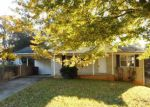 Foreclosed Home in Reidsville 27320 STAPLES ST - Property ID: 4230020465