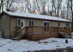 Foreclosed Home in Cairo 12413 HEATHER LN - Property ID: 4230024858