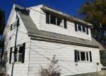 Foreclosed Home in Buffalo 14207 GUERNSEY ST - Property ID: 4230026602