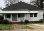 Foreclosed Home in Rockmart 30153 LANE ST - Property ID: 4230033612