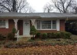 Foreclosed Home in Dyersburg 38024 MOODY DR - Property ID: 4230045879