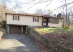 Foreclosed Home in Terryville 06786 SCOTT RD - Property ID: 4230096682